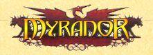 Myranor